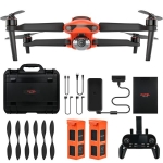 Autel EVO II 8K - Rugged Bundle