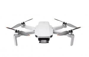 Dron-DJI-Mavic-Mini-2-4K.png