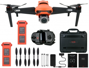Autel  EVO II Pro 6K - Rugged Bundle