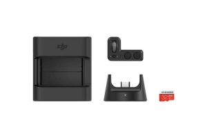Expansion Kit DJI Osmo Pocket