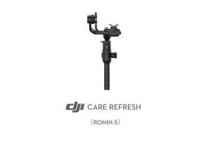 DJI Care Refresh Ronin-S