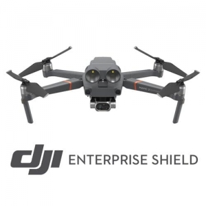DJI Enterprise Shield (Care Refresh) Mavic 2 Enterprise Dual - Kod elektroniczny