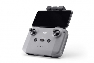 kontroler dji mavic air 2