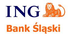 ing-bank-slaski