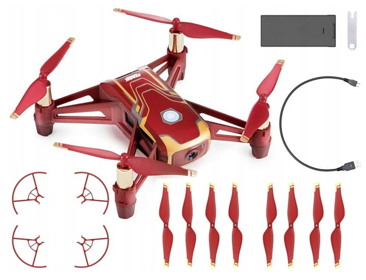 -dji-tello-iron-man-dron.jpg