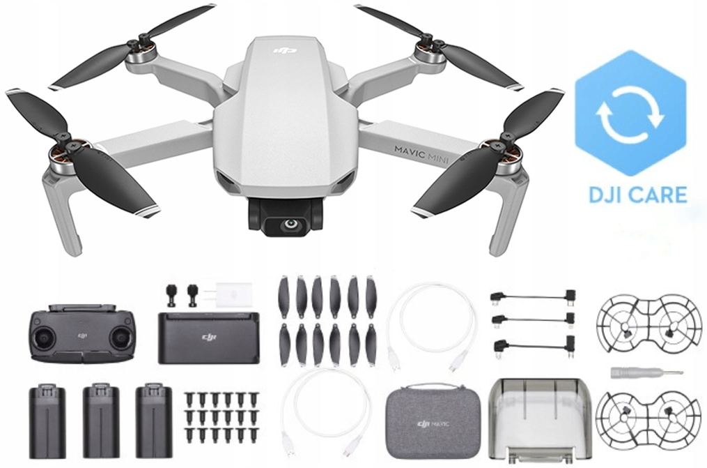 dron dji mavic air fly more combo care refresh.png